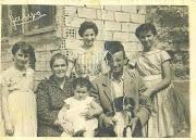 Fotos antiguas arregladas. fotos antiguas ribaforada navarra
